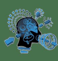 cerveau bleu_200x208