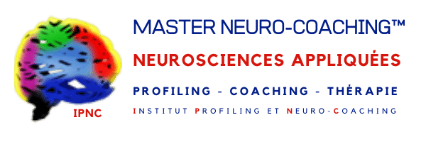 Master#Neuro-Coaching#Neurosciences-ipnc