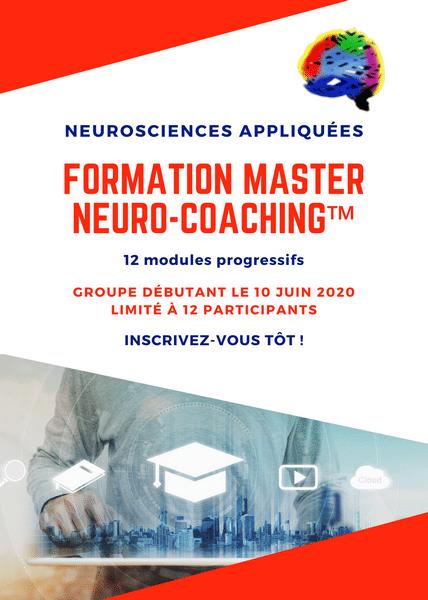 formation master#neuro-coaching_428x600