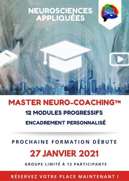 formation#elearling#neurosciences_2021-01