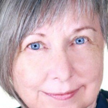 Illustration du profil de danguy