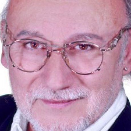 Illustration du profil de Guy Hauray